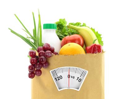 kohlenhydrate diät ernährungsplan