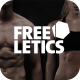 Freeletics-Icon