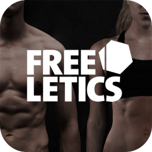 Freeletics-Icon111