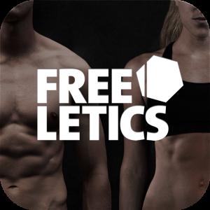Freeletics-Icon111