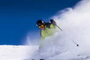 Wintersport Versicherungen
