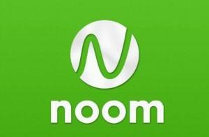 Noom App Logo