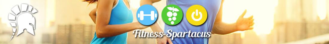 Fitness Spartacus