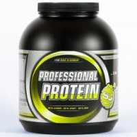 professional-protein-supplement-union