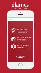 elanics_Screenshot_Promo-750x1334_1