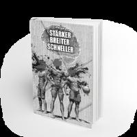 Frank Taeger Buch