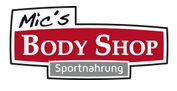 Micsbodyshop